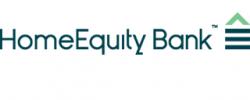 downloadHomeEquity Bank